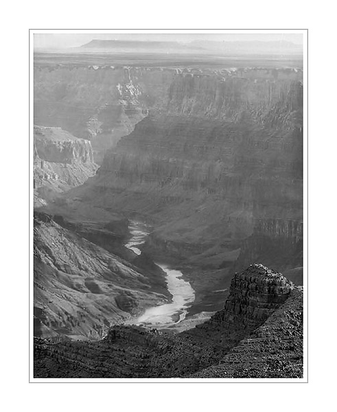 Picture: Lipan Point, Grand Canyon National Park, Arizona